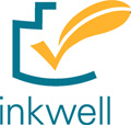Project Inkwell